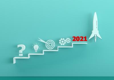 德国斯洛伐克赔率专家预测最热门的生命科学技术将在2021年及以后出现