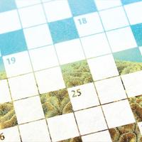 February 2021 Interactive Crossword Puzzle