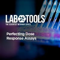 Perfecting Dose Response Assays