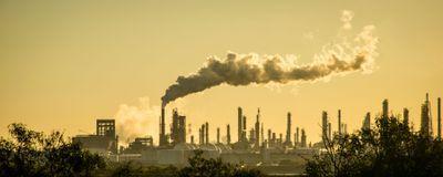 一位联邦法官抛弃了环境保护局的科学透明度规则
