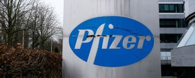 Pfizer's COVID-19 Vaccine Reduces Viral Load: Study