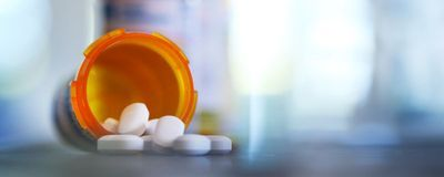 <em>Spectrum</em> Reporting Prompts New Review of Common Drug