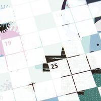 March 2021 Interactive Crossword