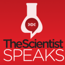 <em>The Scientist&nbsp;</em>Speaks Ep. 15 - The Epigenetic Origins of Allergy and Asthma