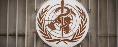 Interim Report on Origin of SARS-CoV-2 Scrapped by WHO
