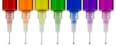 COVID-19 Vaccine Combos Aim to Boost Immunity
