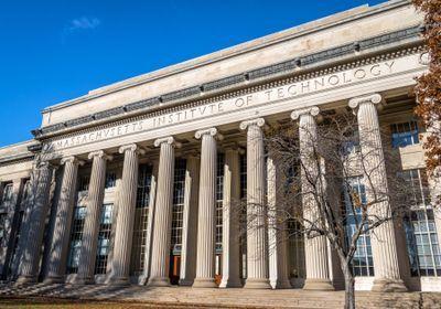 MIT Unveils Program to Help Grad Students Find a New Adviser