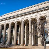 MIT Unveils Program to Help Grad Students Find a New Adviser