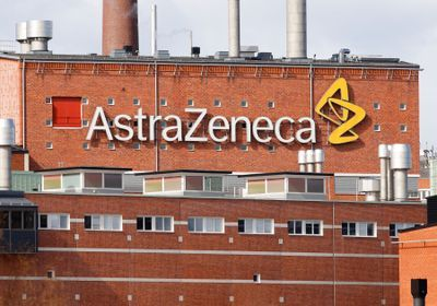 Oxford/AstraZeneca COVID-19 Vaccine on Hold in Some Countries