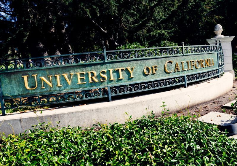 University of California and Elsevier Forge Open-Access Deal
