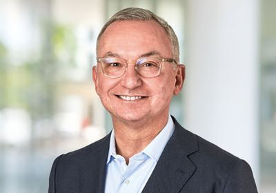 José Baselga, Renowned Oncologist, Dies at 61