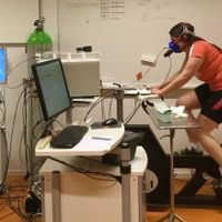Extreme Exercise Carries Metabolic Consequences: Study