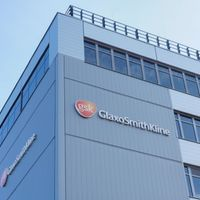 Moncef Slaoui Fired by GSK Amid Sexual Harassment Claims