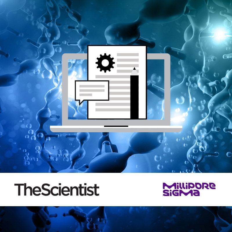 Simplifying Nucleic Acid Extraction and Cutting Down Waste
