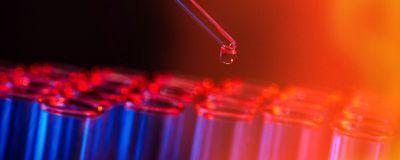 Scientists Reverse Engineer mRNA Sequence of Moderna Vaccine