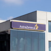Blood Clots a Very Rare Side Effect of AstraZeneca Vaccine: EMA