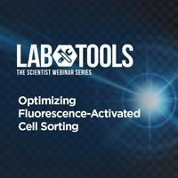 Optimizing Fluorescence-Activated Cell Sorting