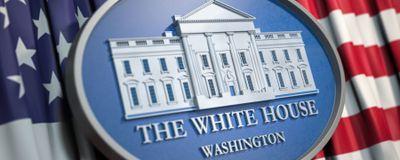 President Biden Proposes Creating Two DARPA-Like Agencies