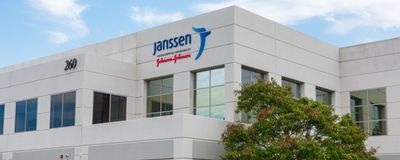 US Health Authorities Ask for Pause in J&J COVID-19 Vaccination