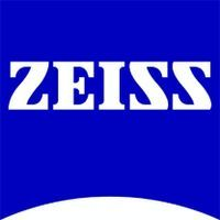ZEISS Introduces New Microscopy Slide Scanner