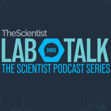 LabTalk Podcast - Bugs with Drugs: Repurposing a Pathogenic Bacteria's Weapon