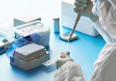 Pandemic Accelerates Trend Toward Remote Clinical Trials