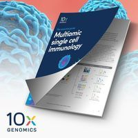 The Essential Guide to Multiomic Single Cell Immunology