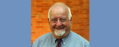 "Laurence ""Larry"" Kedes, Molecular Geneticist, Dies at 83"