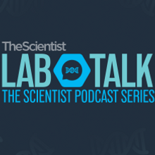 LabTalk Podcast - A Modern Trojan Horse: Delivering Combination Immunotherapies to Solid Tumors