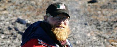 Polar Bear Researcher Markus Dyck Dies in Helicopter Crash
