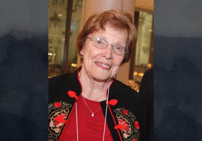 Diabetes Testing Pioneer Helen Free Dies at 98