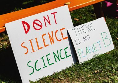 White House Assembles Task Force to Sever Politics from Science
