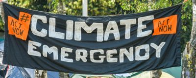 Long-Delayed EPA Report Details Dire Nature of Climate Disaster
