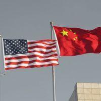 俄亥俄州研究人员因与中国秘密关系被判入狱