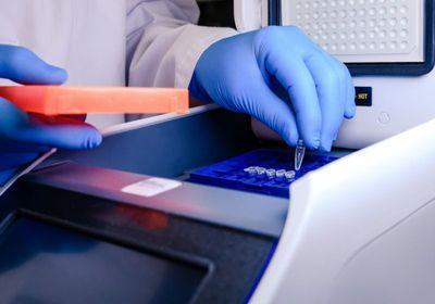 Coronavirus Mutations Could Muddle COVID-19 PCR Tests