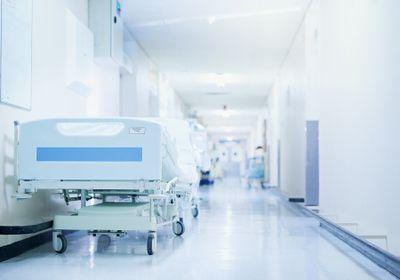 misc的严重症状通常在6个月内清除:研究