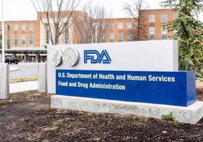Biogen's Alzheimer's Drug Gets FDA Approval, Mixed Reviews