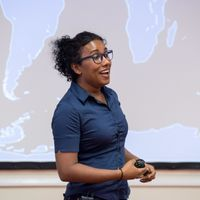 Izzy Jayasinghe Harnesses Cutting-Edge Microscopy to Image Cells