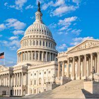 US Senate Passes Bill for Nearly $250 Billion in Science Funding