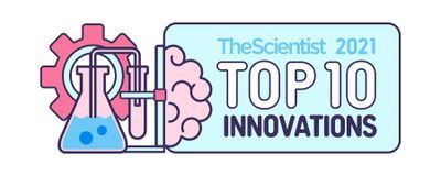 Enter Our 2021 Top 10 Innovations Contest