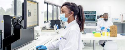 Quest for Research Freedom Fuels African Biotech Boom