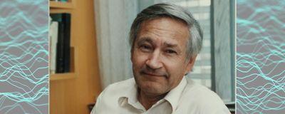 Nobel Laureate Richard Ernst Dies at 87