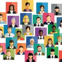 Survey Finds Lack of Diversity Among Journal Editors