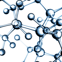 Improving Ergonomics Reduces Contamination Risk in Microbiological QC Workflows