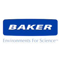 <strong>The Baker Company launches PhO<sub>2</sub>x box, unique and easy to use a physoxia/hypoxia system, designed for short duration in vitro cell culture experiments</strong>