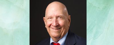 John Pawelek, Who Explored the Causes of Metastasis, Dies at 79
