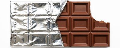 Q&A: Eating Milk Chocolate in the Morning Boosts Fat Metabolism