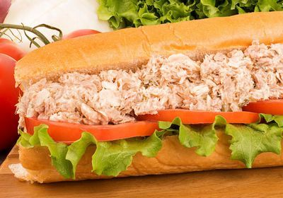 Tuna Story Exposes Challenges of Seafood Authentication