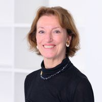 Maria Leptin Appointed President of European Research Council