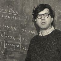 Evolutionary Biologist Richard Lewontin Dies at 92